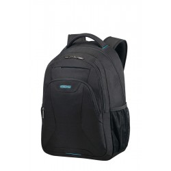 Mochila American Tourister AT Work 33G.003 negro