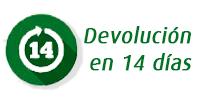 Devolucion