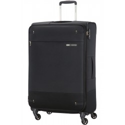 Maleta Samsonite Base Boost 38N.005 negro 78 cms