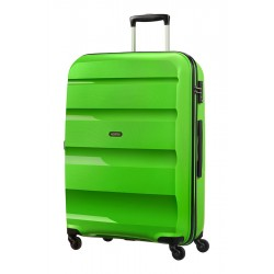 Maleta American Tourister Bon Air 85A.003 pop green 75 cms
