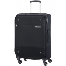 Maleta Samsonite Base Boost 38N.004 negro 66 cms