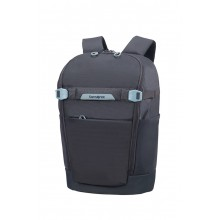 Mochila Samsonite Hexa-packs CO5.001 azul