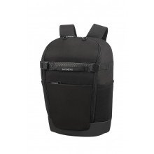 Mochila Samsonite Hexa-packs CO5.001 negro