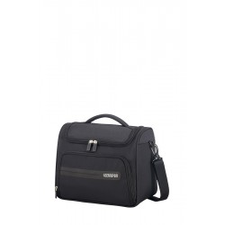 Neceser American Tourister Summer Voyager 29G.008 negro